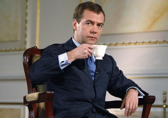 Медведеву не доложили, что проблема с детсадами решена, - депутат Госдумы