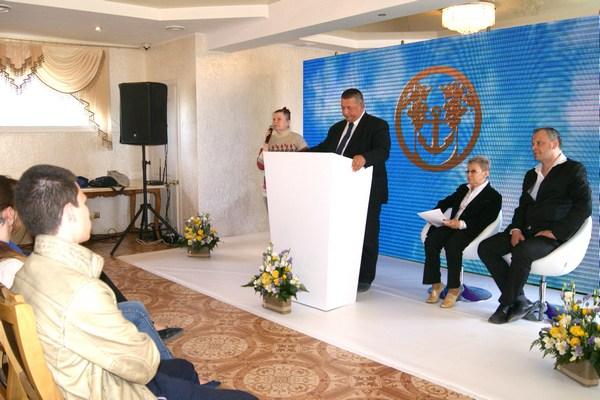 Сторонники независимости Бессарабии подготовили законопроект об автономии