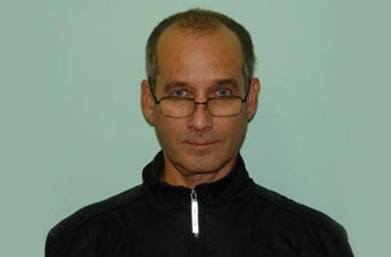 В аварии с детьми под Нижним Новгородом погиб председатель Федерации карате Татарстана