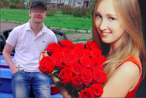 Парень 22-летней жительницы Перми убил ее из-за отказа в близости