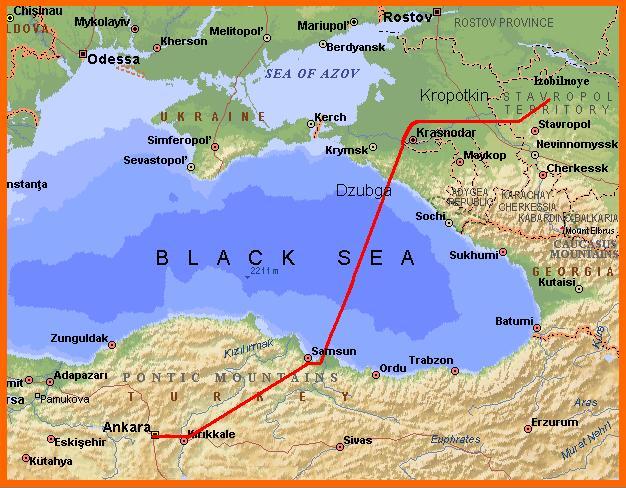 Азербайджан готов присоединиться к