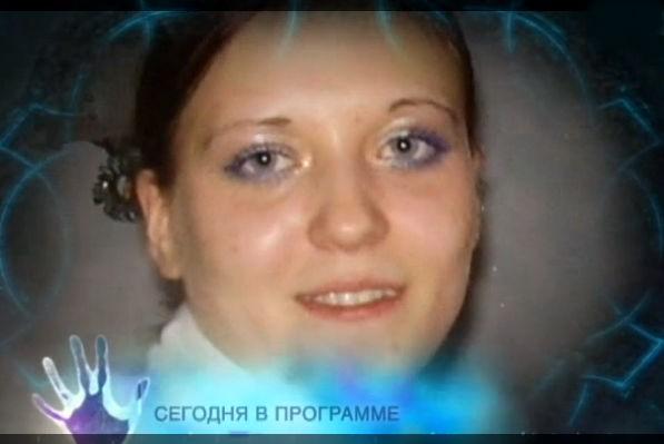 Свердловский суд оправдал