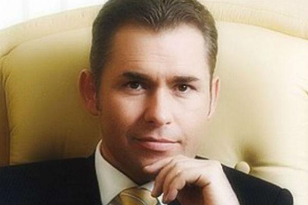 Павел Астахов: в случае с «чеченской невестой» ряд фактов был искажен