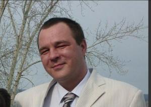 Один из четверых убийц многодетного отца из Перми арестован