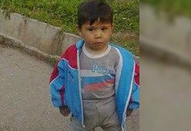 У убитого в Удмуртии мальчика нашелся брат-близнец