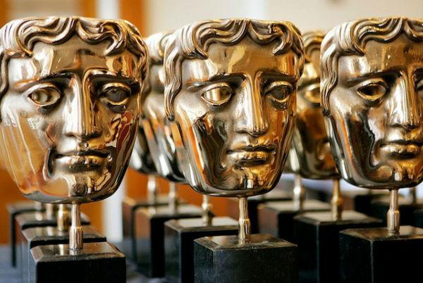 «Настоящий детектив» и «Шерлок» удостоены премии BAFTA