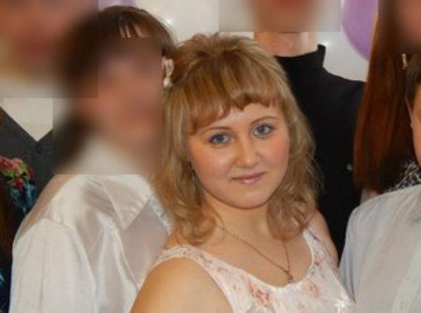 СК проверяет гибель 21-летней медсестры в Свердловской области