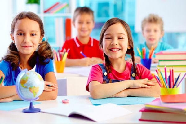 Детские образовательные организации освободили от налога