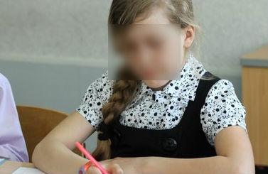 6-классница сорвалась с обрыва и утонула в реке Иртыш