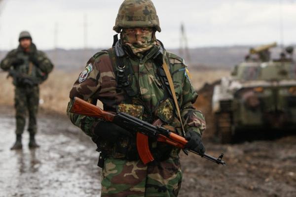 В ДНР рассказали о главной особенности 85 групп украинских диверсантов