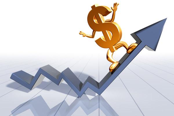 Мировая торговля рухнула из-за окрепшего доллара