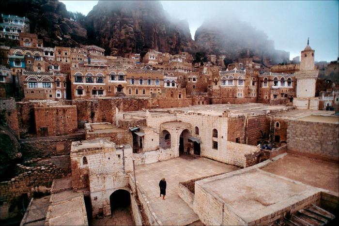 Йемен отзывает своего посла из Тегерана