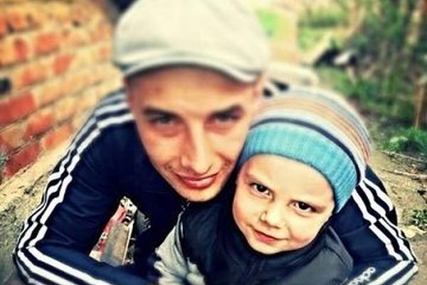 Отец двоих малышей погиб страшной смертью в Ессентуках