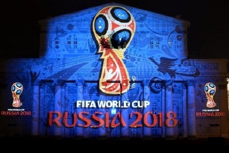 ФИФА отомстила Вашингтону, вложив деньги в ЧМ-2018 в России