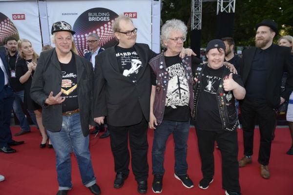 финская группа