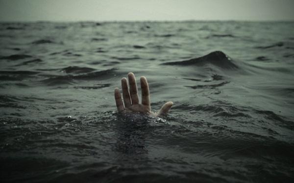 Пьяные школьники утонули под Новороссийском
