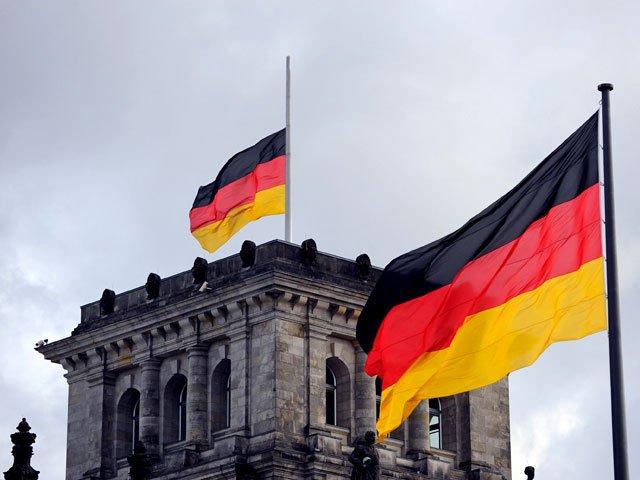Немецкая разведка резко уменьшила обмен данными с АНБ