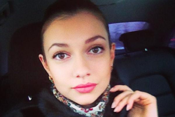 Дарья Канануха отметила победу в шоу «Холостяк» без Батрутдинова
