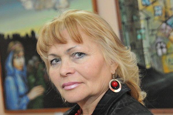В Хакасии жестоко расправились с журналисткой