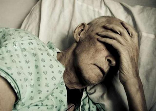 По факту смерти пенсионера в Татарстане возбуждено дело