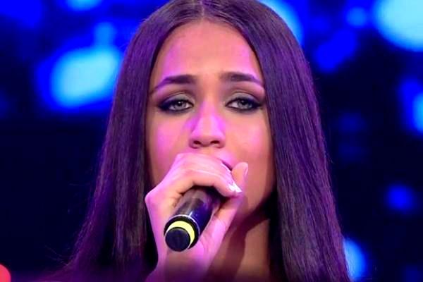 Популярной участнице турецкого шоу «Голос» выстрелили в голову