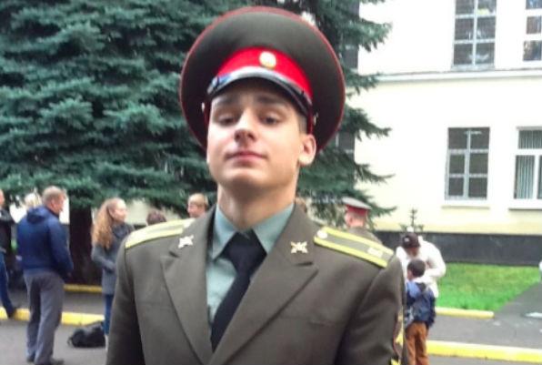 Карасев: Ситуация с Майданом оттянула российскую молодежь от оппозиции