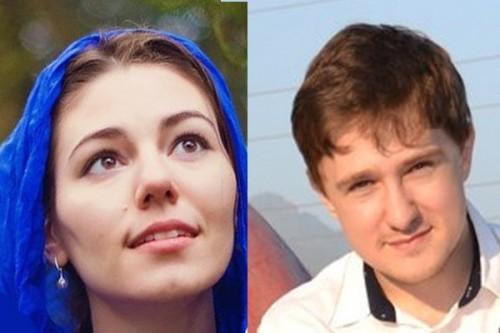 Тела российских дипломатов, погибших в Непале, доставили в Россию