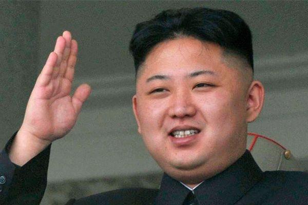 Ким Чен Ын приказал начать подготовку к запуску новой межконтинентальной ракеты