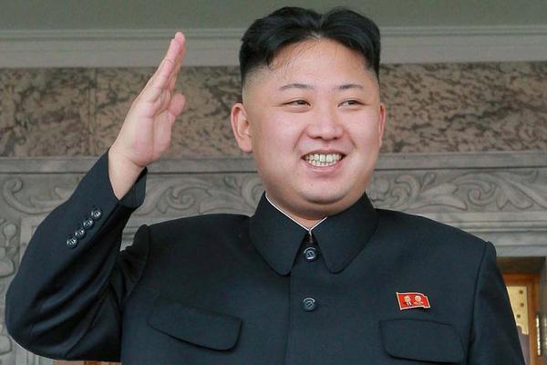 Ким Чен Ын заявил о покорении космоса, «несмотря на враждебные силы»