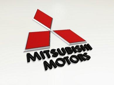 компания Mitsubishi Motors