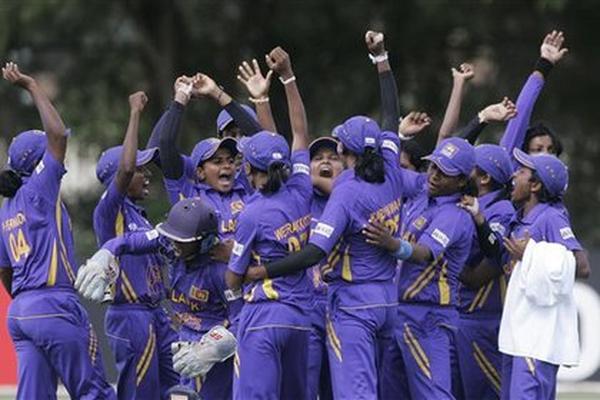 Игроков женской сборной Шри-Ланки по крикету принуждали оказывать секс-услуги