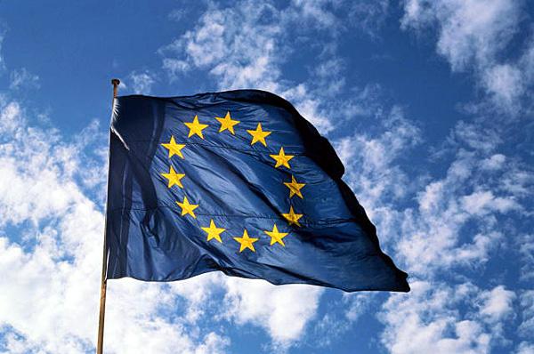 Евросоюз назвал