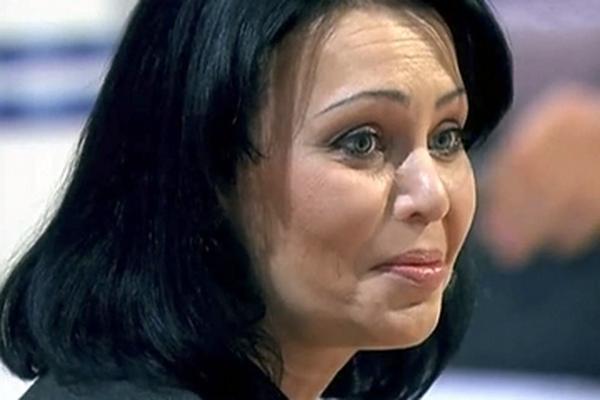 Популярная певица Наталья Лагода ушла из жизни