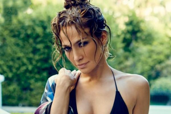 Дженнифер Лопес сделает девушек красивыми и счастливыми за 10 недель