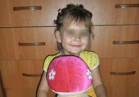 Минздрав проверяет факт гибели 6-летней героини в больнице Башкирии