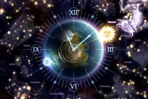 Ученые NASA заявили о сенсационном создании машины времени