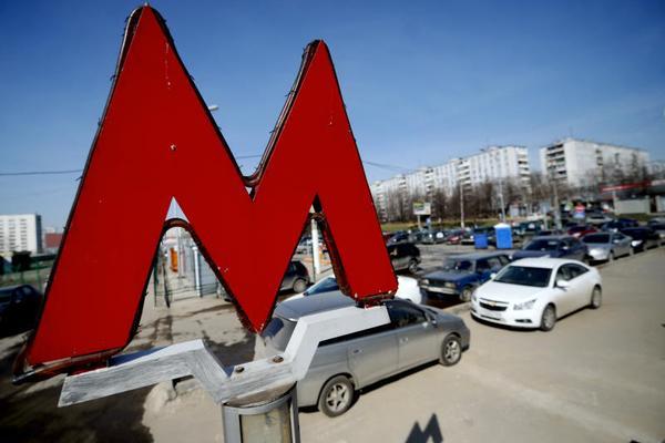 Топ-12 удивительных фактов о московском метро