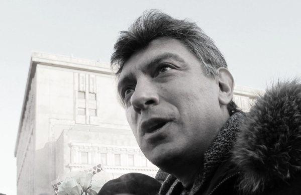 Следствие напало на след предполагаемого заказчика убийства Немцова