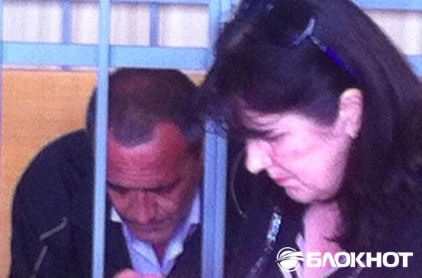 В Ессентуках арестован еще один участник группового изнасилования ребенка
