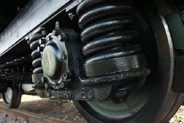 Краснодарский меломан выжил после того, как его сбил поезд