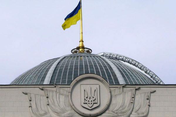 Рада скандально увеличила подконтрольную силовикам территорию Донбасса