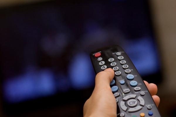 Реклама на телевидении станет тише