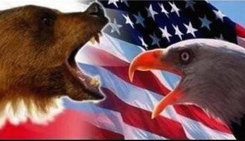 Итоги переговоров с Нуланд: Отношения с США