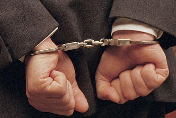 В Госдуме хотят сажать в тюрьму на 10 лет за саботаж