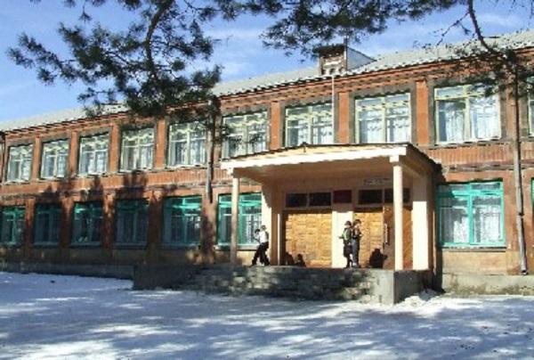 Школьница на Ставрополье задушила свою бабушку во время ссоры