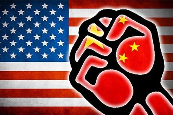 Сорос предсказал мировую войну между США и Китаем
