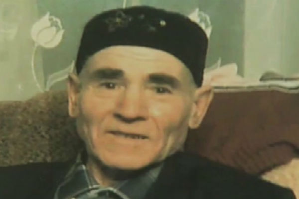 На рынке, где погибший пенсионер пытался продать картошку, обнаружены нарушения