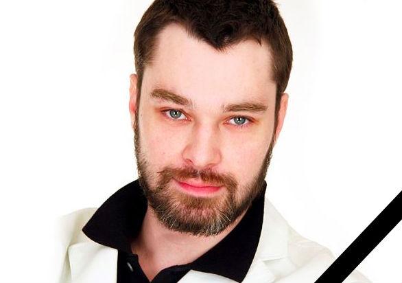 Соседи актера Степана Морозова: Он всегда был один