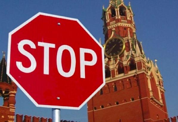 Берлин требует разъяснений от Москвы из-за