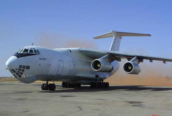 Украинцев не могут эвакуировать из Непала из-за неисправности самолета